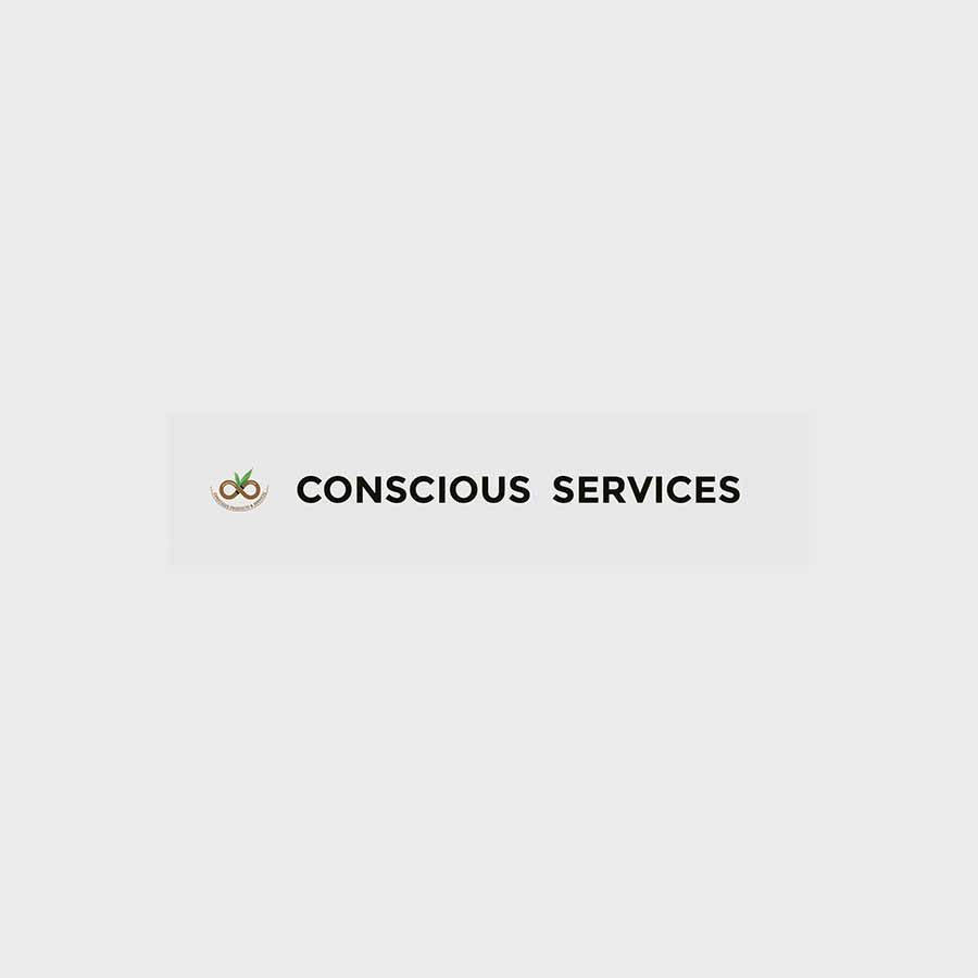 conscious products